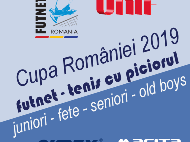 http://futnet.ro/wp-content/uploads/2019/09/Poster-Cupa-Romaniei-2019-640x480.png